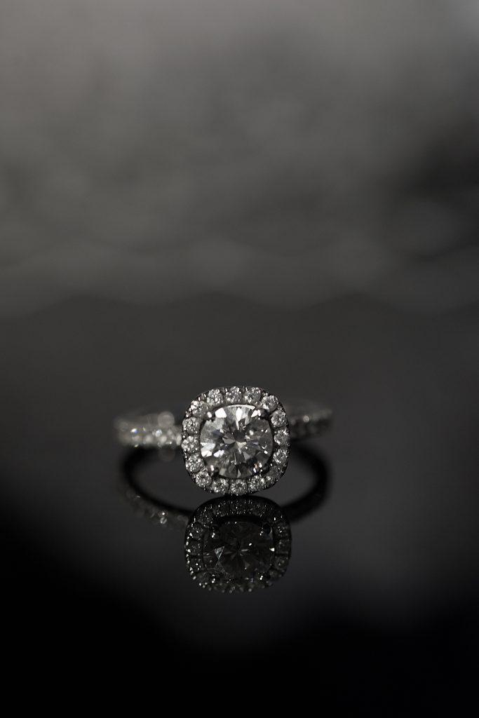 ring-196-copy